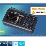 GL240-SDMIDI记录仪图技GRAPHTEC温度测试仪GL240