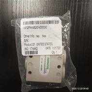 NF2PAN520N00000美国纽曼蒂克NUMATICS电磁阀