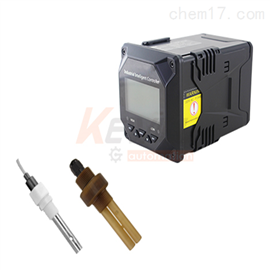 AC31系列電導率在線分析儀制藥廠傳感器