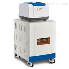玻纤含油率分析仪 台式核磁