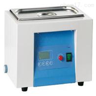 恒温水槽与水浴锅测试仪
