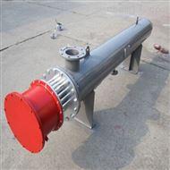 SRY6-3防爆电加热器