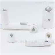 日本watty加热管道和容器的加热器