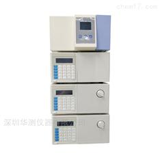 空氣污染監測液相色譜儀LC
