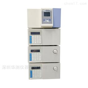 空气污染监测液相色谱仪LC