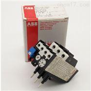 700DC-PLL10Z2美國羅克韋爾AB繼電器