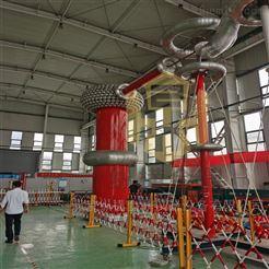 雷电冲击电压测试仪