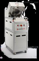 AS-One 150快速退火炉 快速热处理设备