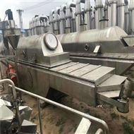 GFG-1500回收二手帶式干燥機 價格合理
