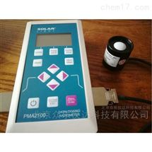 PMA2100光強度計