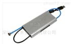 德克泰可 DTU-215 碼流卡發生器  USB接口