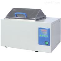 精密恒温水槽检测机