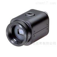 WATEC 单色相机
