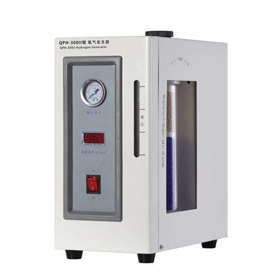 QPH-300II专业发生器厂家