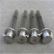 直供HRY5 380V6KW-护套式加热器