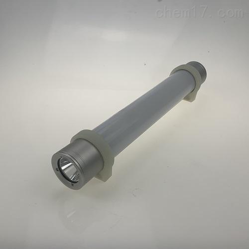 SW2180防爆多功能棒管灯