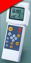 OAI品牌 Loesta AX 低電阻率計