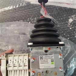 供应德国GESSMANN控制手柄S22L-2ZP-A05P444