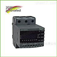 EOCR3MZ-WRDZ7W(T)A(B)韩国三和EOCR-3MZ-WRDZ7W 电机保护器特点