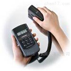 日本horiba手持式光泽度检查仪IG-410