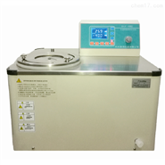 DHJF-4002 低温恒温搅拌反应浴