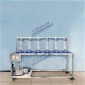 DYG001工业废水可生化实验装置水污染