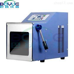 BY-JZQ10天津智能拍打式无菌均质器价格