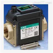 TOH3-D-W1日本喜开理CKD传感器