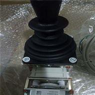 GESSMANN控制阀V10.1L+01ZP+A05P274E051