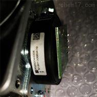 GESSMANN控制器V61.1LB1KM-02ZC-A050C152