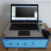 辽宁省一体机变压器绕组变形分析仪