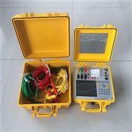 全新变压器容量特性测试仪制造商