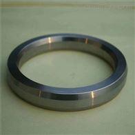 东阳县R型不锈钢201金属八角垫片生产价