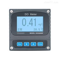 DOG8008F沃懋极谱法在线测氧仪