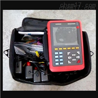 大庆市电能质量分析装置