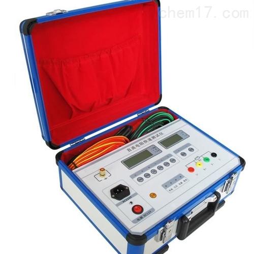 变压器直流电阻测试仪超高品质