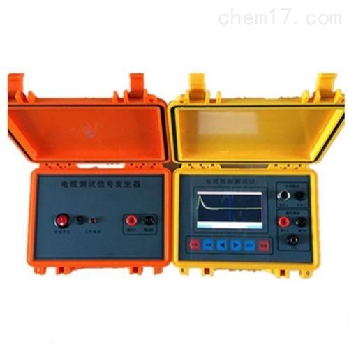 地理电缆故障测试仪超高品质