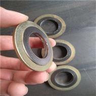 不銹鋼304材質異型金屬纏繞墊片廠家規格