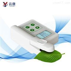 YT-YA叶绿素仪