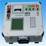 超高品质智能高压开关动特性测试仪