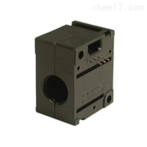 honeywell电流传感器CSDA1DA