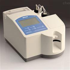 低价现货促销Wescor露点渗透压仪