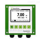 工業酸度計,水質PH在線檢測儀GP