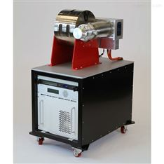 High Field NMR Relaxometry 变场核磁