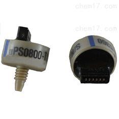 LabSmith 微流控压力传感器 压力计 uPS系列