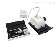 光聲光譜檢測器