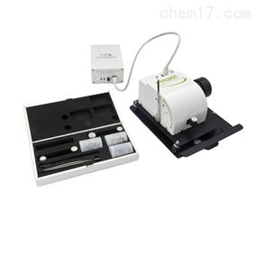 光声光谱检测器