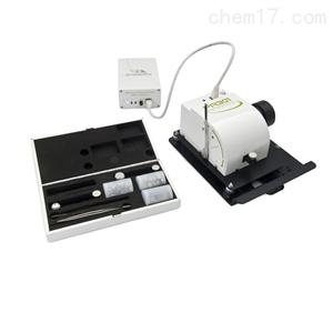 PA301S光声光谱检测器