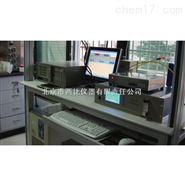 生物發酵過程分析系統 XB-905