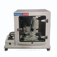 热辐射冷凝水试验机